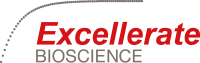 Excellerate Bio Science